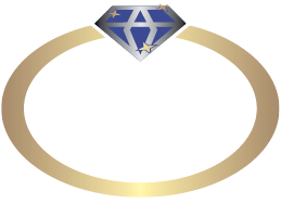 thomas nevin jeweler logo
