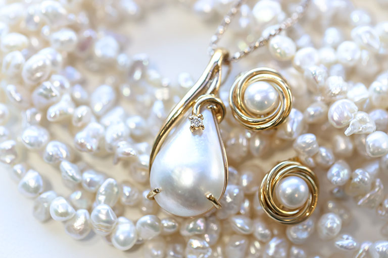 pearls-so-pretty