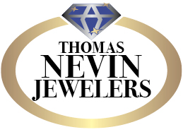 Thomas Nevin Jewelers